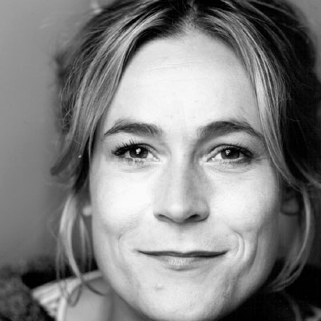 Julie Carlsen