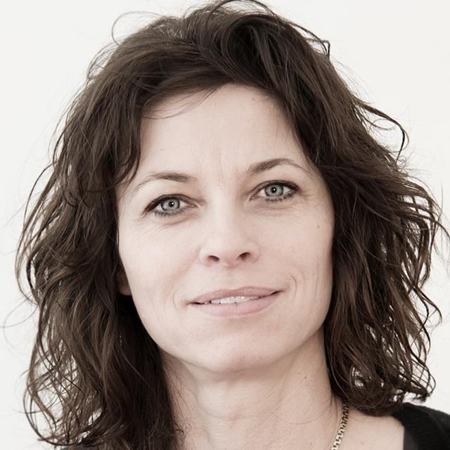 Louise Herbert