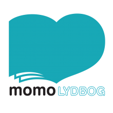 momolydbog