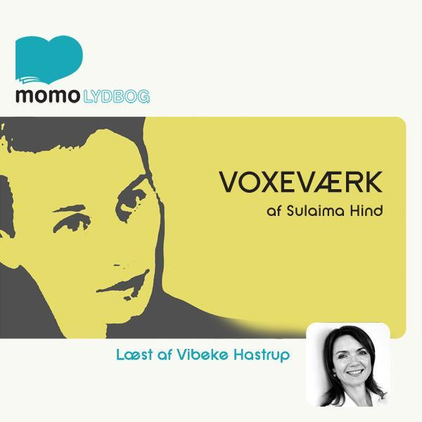 Voxeværk