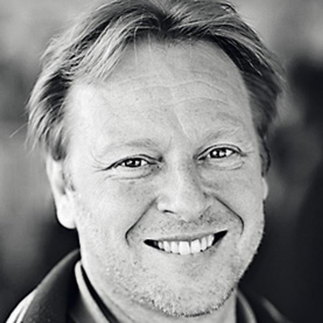 Kristian Boland